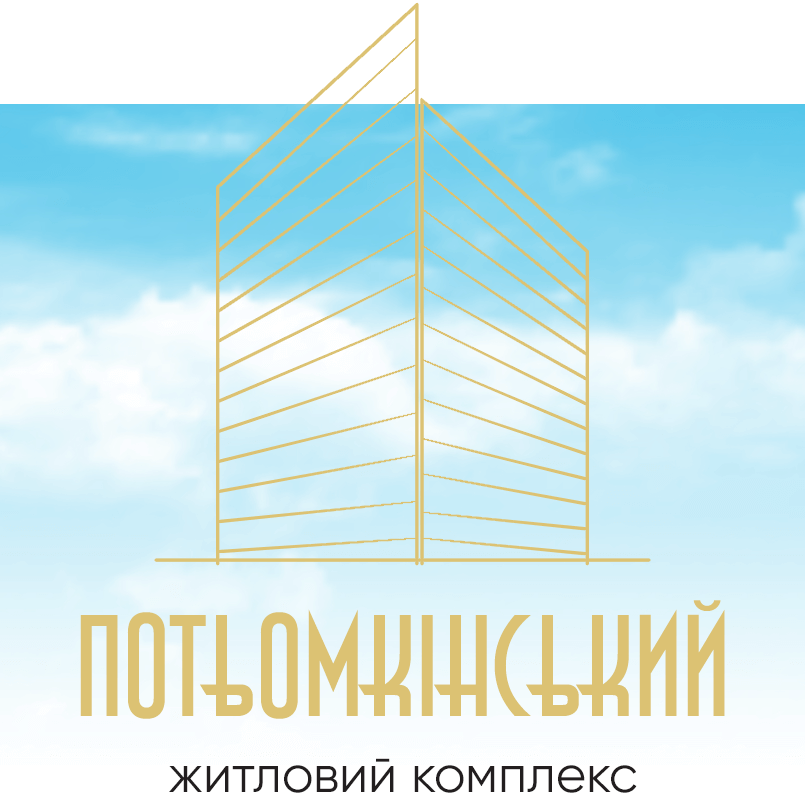 N-Invest - ЖК Потьомкінський
