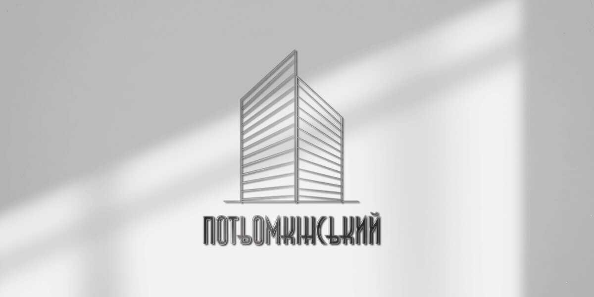 N-Invest-ЖК-Потьомкінський-1200x600px