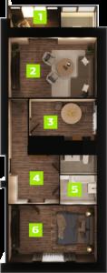 N-Invest-ЖК-Центральний-Квартира-Секція-А-2-кк-вид-3-392x1000px