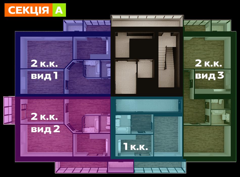 N-Invest-ЖК-Центральний-Квартира-Секція-А-950x700px
