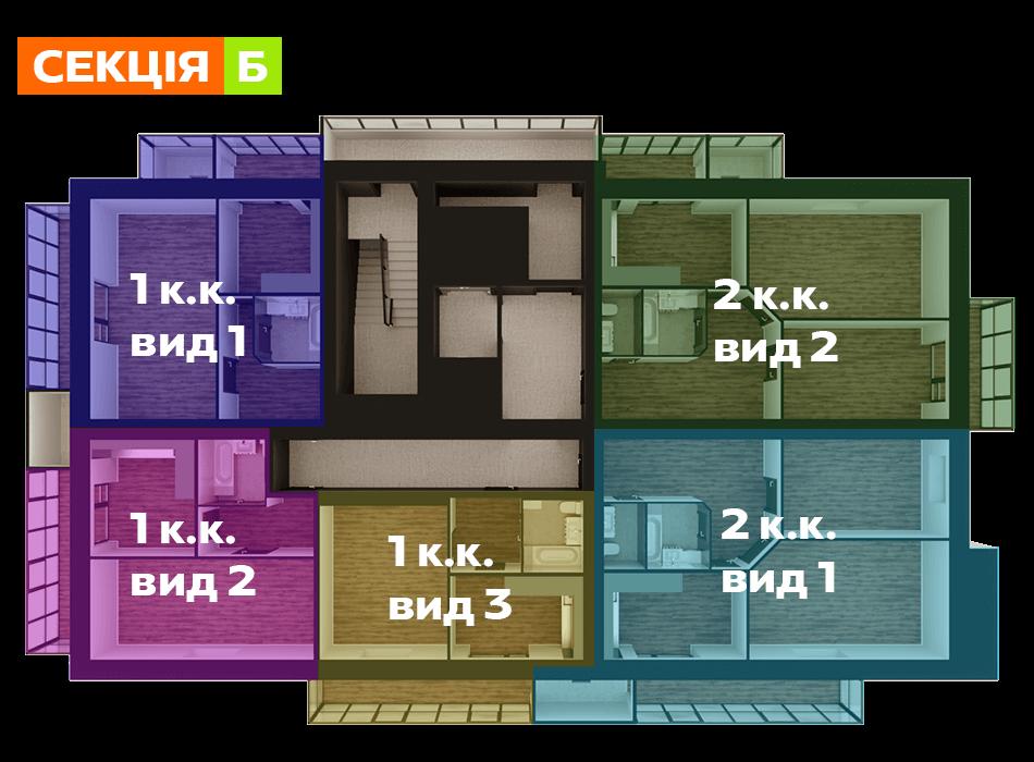 N-Invest-ЖК-Центральний-Квартира-Секція-Б-950x700px
