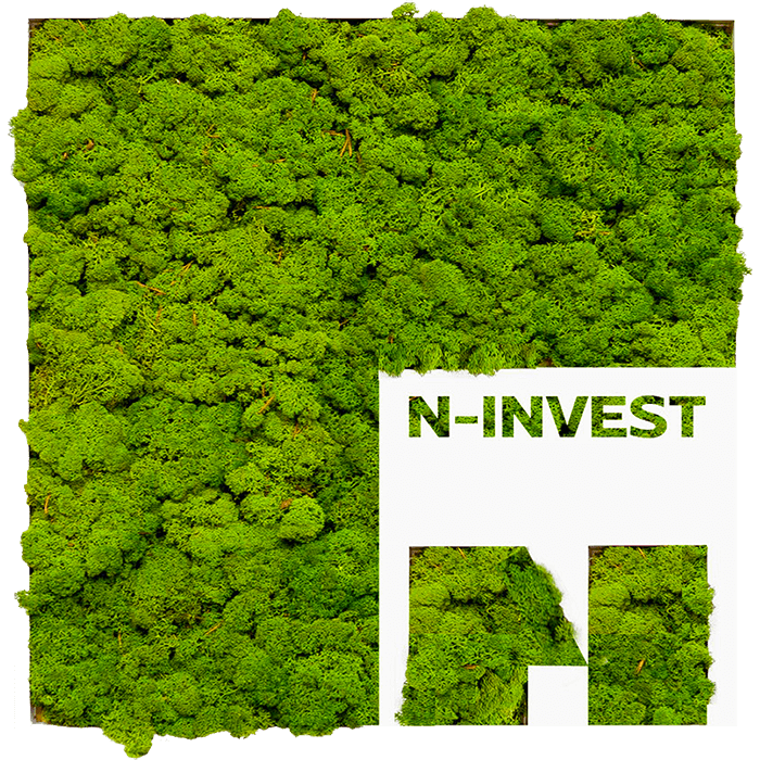 N-Invest-Logo-green-trees-700px